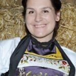 Patricia Dahinden Sterchi