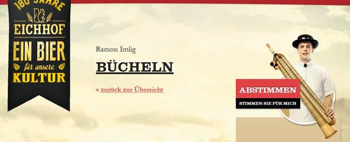 Ramon_Büchel