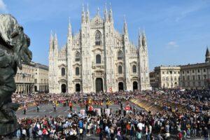 Mailand 2015.09.26 (1)
