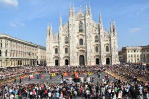 Mailand 2015.09.26 (2)
