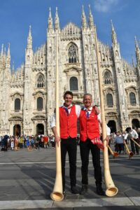 Mailand 2015.09.26 (5)