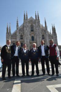 Mailand 2015.09.26 (6)