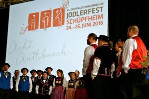 Vorstellung_JF_Schüpfheim